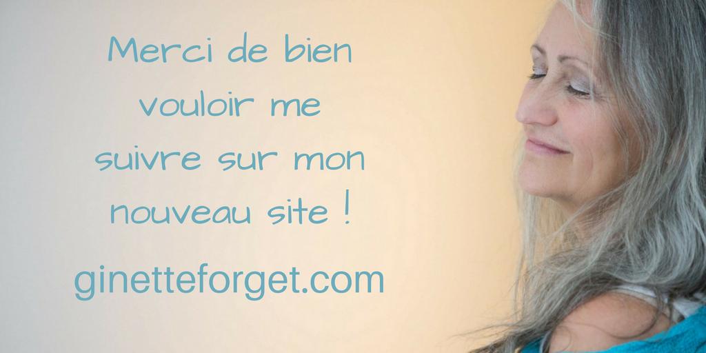 sites de rencontres blogspot