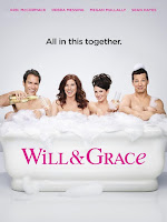 Novena temporada de Will & Grace