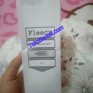 Fleecy Slimming Gel Lotion