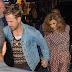 Ritka pillanat: Ryan Gosling és Eva Mendes kézen fogva az utcán!
