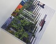 foto Groenblauwe netwerken: handleiding voor veerkrachtige steden. Bron: B. de Vos