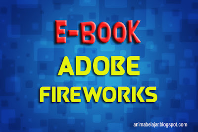 EBOOK ADOBE FIREWORKS