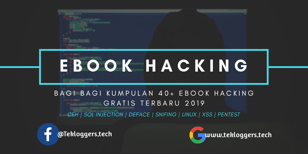 download ebook hacking gratis 2019