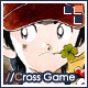 http://un-sky.blogspot.com/2014/09/resena-anime-cross-game.html