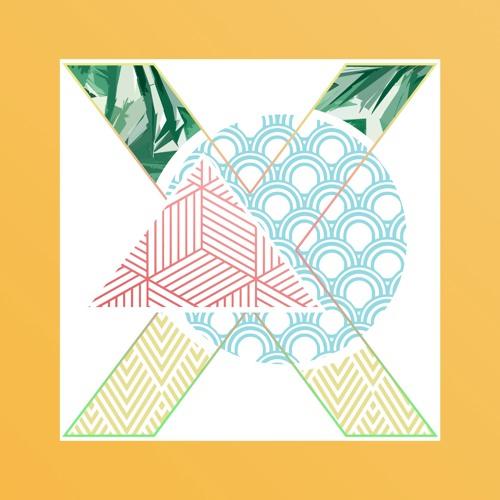 Jumanji Drop New Single 'X'