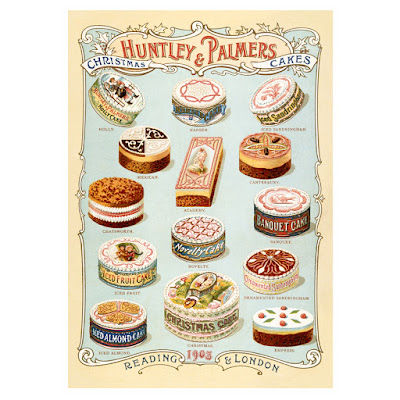 https://www.vam.ac.uk/shop/v-a-christmas-cards-christmas-cakes-pack-of-10-136153.html