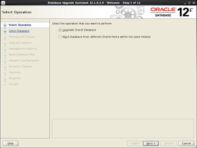 Managing Oracle Database Software