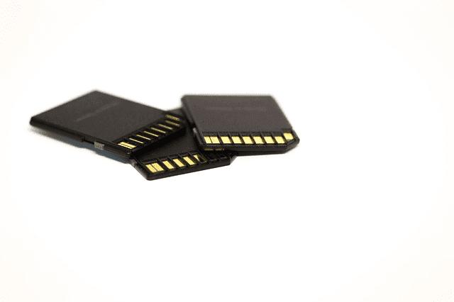 Cara Jitu Mengatasi Memory Card Rusak atau Tidak Terdeteksi di Hp