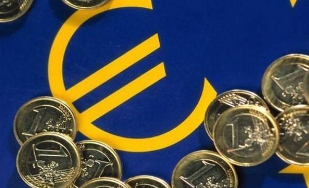 Der Spiegel: Το 2017 θα μπορούσε να είναι η χρονιά διάλυσης της ευρωζώνης