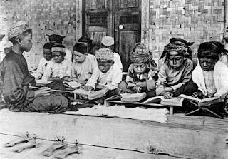Hamka: Islam Ahlusunnah atau Syi`ah Pertama Kali di Nusantara? (Bag. 2)