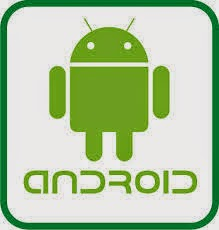 Kumpulan Tutorial Android