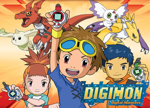 Kartun Anime Digimon Tamers Full Episode, Film Kartun Anime Digimon Tamers Full Episode, Jual Film Kartun Anime Digimon Tamers Full Episode Laptop, Jual Kaset DVD Film Kartun Anime Digimon Tamers Full Episode, Jual Kaset CD DVD FilmKartun Anime Digimon Tamers Full Episode, Jual Beli Film Kartun Anime Digimon Tamers Full Episode VCD DVD Player, Jual Kaset DVD Player Film Kartun Anime Digimon Tamers Full Episode Lengkap, Jual Beli Kaset Film Kartun Anime Digimon Tamers Full Episode, Jual Beli Kaset Film Movie Drama Serial Kartun Anime Digimon Tamers Full Episode, Kaset Film Kartun Anime Digimon Tamers Full Episode untuk Komputer Laptop, Tempat Jual Beli Film Kartun Anime Digimon Tamers Full Episode DVD Player Laptop, Menjual Membeli Film Kartun Anime Digimon Tamers Full Episode untuk Laptop DVD Player, Kaset Film Movie Drama Serial Series Kartun Anime Digimon Tamers Full Episode PC Laptop DVD Player, Situs Jual Beli Film Kartun Anime Digimon Tamers Full Episode, Online Shop Tempat Jual Beli Kaset Film Kartun Anime Digimon Tamers Full Episode, Hilda Qwerty Jual Beli Film Kartun Anime Digimon Tamers Full Episode untuk Laptop, Website Tempat Jual Beli Film Laptop Kartun Anime Digimon Tamers Full Episode, Situs Hilda Qwerty Tempat Jual Beli Kaset Film Laptop Kartun Anime Digimon Tamers Full Episode, Jual Beli Film Laptop Kartun Anime Digimon Tamers Full Episode dalam bentuk Kaset Disk Flashdisk Harddisk Link Upload, Menjual dan Membeli Film Kartun Anime Digimon Tamers Full Episode dalam bentuk Kaset Disk Flashdisk Harddisk Link Upload, Dimana Tempat Membeli Film Kartun Anime Digimon Tamers Full Episode dalam bentuk Kaset Disk Flashdisk Harddisk Link Upload, Kemana Order Beli Film Kartun Anime Digimon Tamers Full Episode dalam bentuk Kaset Disk Flashdisk Harddisk Link Upload, Bagaimana Cara Beli Film Kartun Anime Digimon Tamers Full Episode dalam bentuk Kaset Disk Flashdisk Harddisk Link Upload, Download Unduh Film Kartun Anime Digimon Tamers Full Episode Gratis, Informasi Film Kartun Anime Digimon Tamers Full Episode, Spesifikasi Informasi dan Plot Film Kartun Anime Digimon Tamers Full Episode, Gratis Film Kartun Anime Digimon Tamers Full Episode Terbaru Lengkap, Update Film Laptop Kartun Anime Digimon Tamers Full Episode Terbaru, Situs Tempat Download Film Kartun Anime Digimon Tamers Full Episode Terlengkap, Cara Order Film Kartun Anime Digimon Tamers Full Episode di Hilda Qwerty, Kartun Anime Digimon Tamers Full Episode Update Lengkap dan Terbaru, Kaset Film Kartun Anime Digimon Tamers Full Episode Terbaru Lengkap, Jual Beli Film Kartun Anime Digimon Tamers Full Episode di Hilda Qwerty melalui Bukalapak Tokopedia Shopee Lazada, Jual Beli Film Kartun Anime Digimon Tamers Full Episode bayar pakai Pulsa.