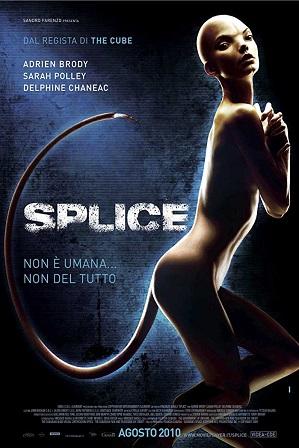 Splice (2009) 300MB Full Hindi Dual Audio Movie Download 480p BRRip thumbnail