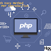 Learn Php With Easy Method Instantly  | PHP Introduction