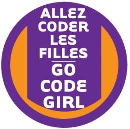 Planning for Go Code Girl 2014: Python and Pis
