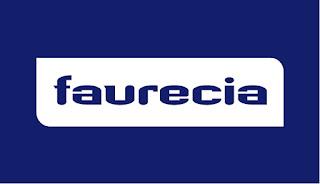 شركة Faurecia المتخصصة في صناعة الأغطية و مقاعد السيارات : توظيف 50 منصب عامل على الالة بمدينة سلا Faurecia%2BAutomotive%2BSystems%2BTechnologies%2B%2528SARL%2529
