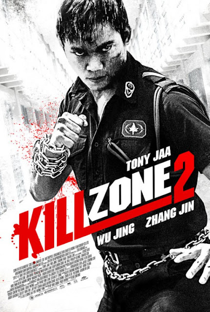 http://horrorsci-fiandmore.blogspot.com/p/kill-zone-2-official-trailer.html
