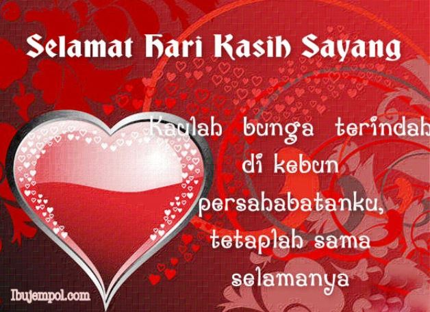 Hati Coklat Mawar Dan Kartu Ucapan Ada Dimana Mana Jika Anda Benar Benar Ingin Menjadi Romantis Abaikan Semua Produk Komersial Ini Hari Valentine Ini