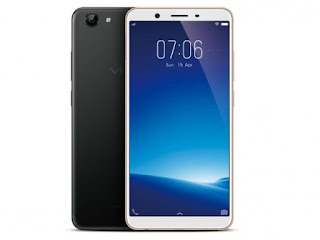 Firmware Vivo Y71 Free Dowload 100% Tested