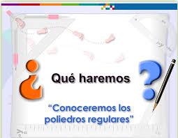 http://www.ceiploreto.es/sugerencias/tic2.sepdf.gob.mx/scorm/oas/mat/sexto/18/intro.swf