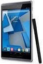 harga tablet HP Pro Slate 8 16GB terbaru