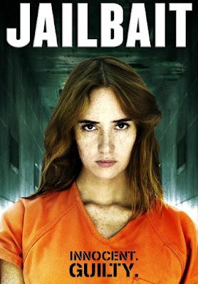 Jailbait (2014) Bluray Subtitle Indonesia