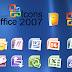 تحميل وتثبيت برنامج مايكروسوفت أوفيس 2007 كامل مجانا