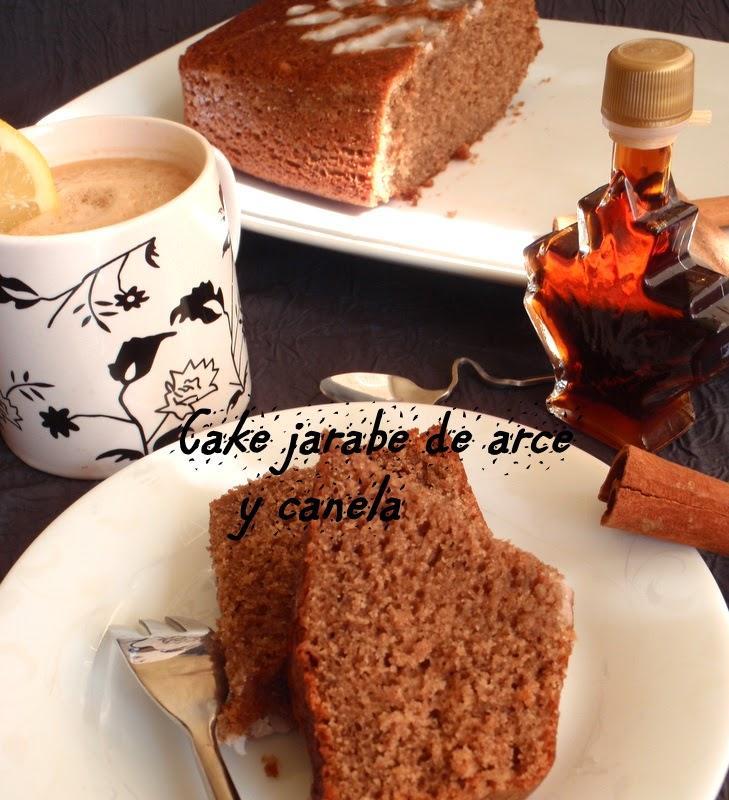 Faire Cake Sal Ef Bf Bd  Jours Avant