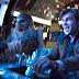Nouvelles images pour Solo : A Star Wars Story de Ron Howard