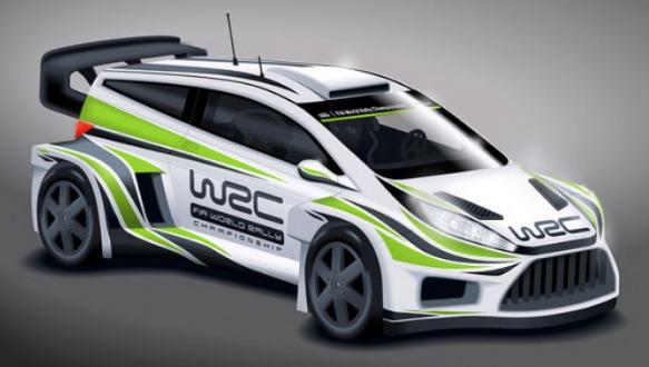 World Rally Championship, wrc,  Winners, Champions , List,