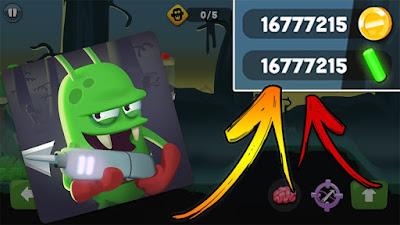 تحميل لعبة Zombie Catchers للأندرويد باخر إصدارمهكره على الميديا فير Apk، Zombie Catcher، لعبة الزومبي، لعبة صائد الزومبي بآخر اصدار، قابض الزومبي 2019 برابط مباشر مجانا