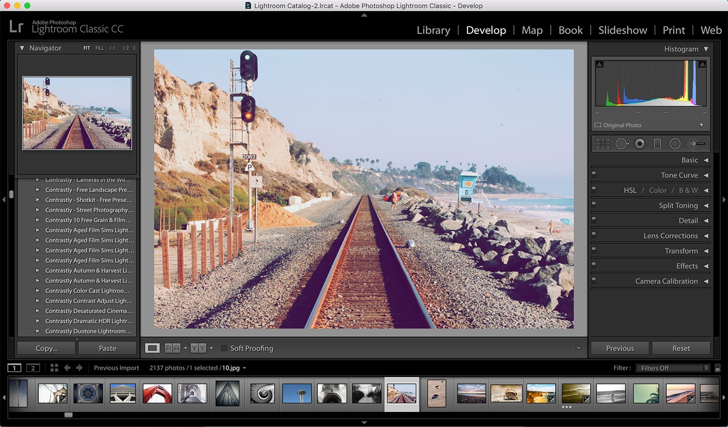💄 Download adobe lightroom 6 full crack gratis | Adobe Lightroom