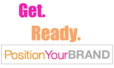 http://positionyourbrand.ontrapages.com/