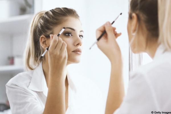 Le Blog de MissEmma • Conseils Beauté • Mincir en Beauté