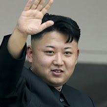 Woww, Makan Malam Bersama Kim Jong Un, Beginiloh Rasanya!!
