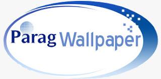 Nagpur wallpaper shop