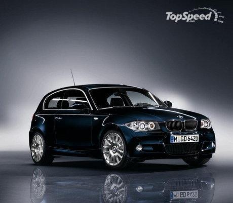 car models com bmw 1 series 116i sport. Black Bedroom Furniture Sets. Home Design Ideas