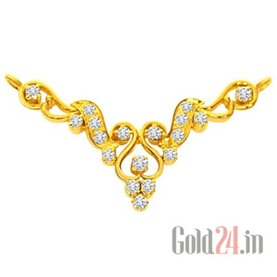 Surat Diamond Tanmaniya with Diamonds