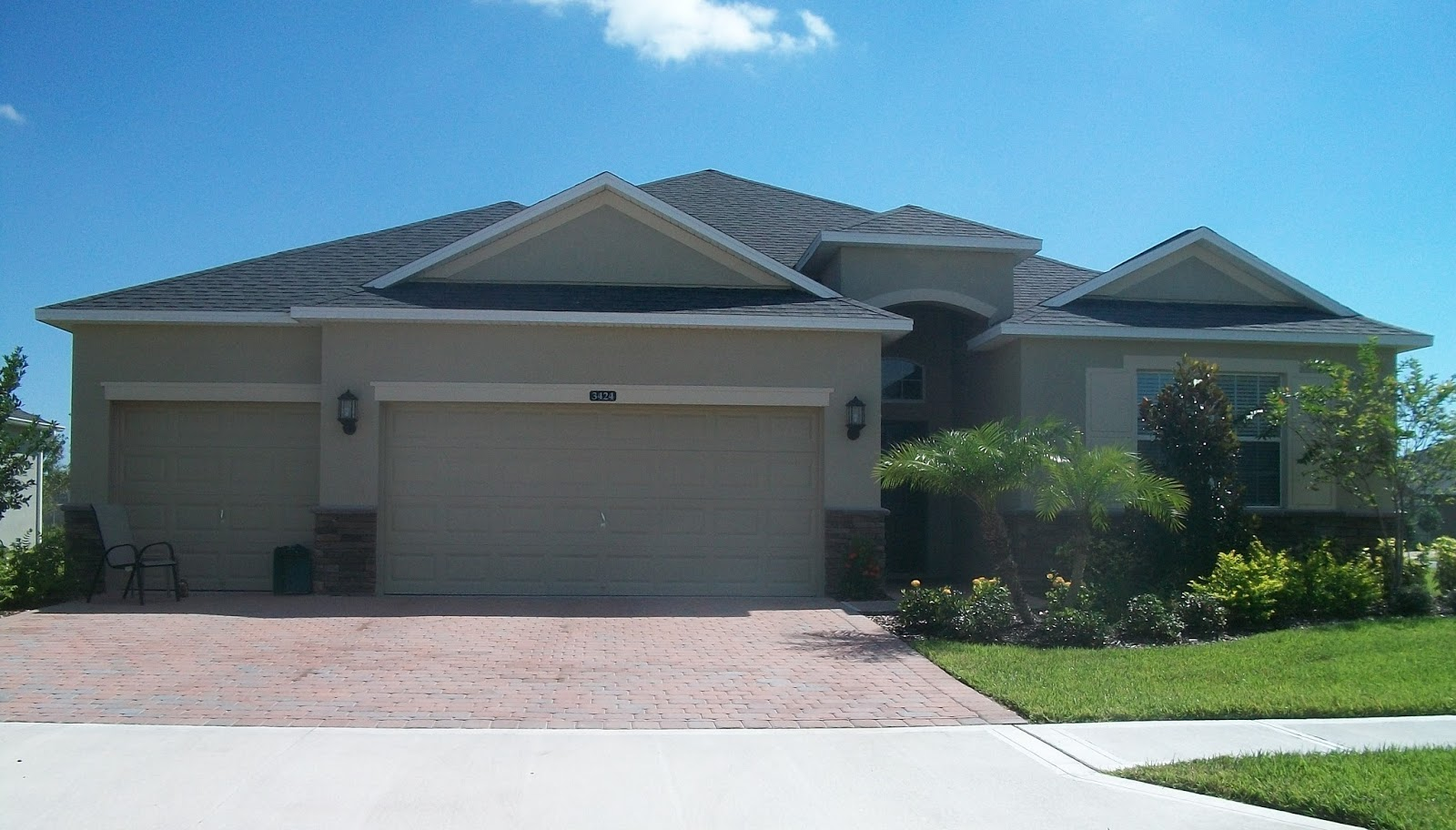 Units For Sale Melbourne Florida Homes For Sale Melbourne Viera Rockledge