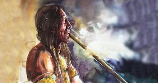 30 long-forgotten natural Indian remedies