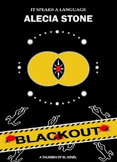 https://www.goodreads.com/book/show/13495579-blackout?ac=1&from_search=true