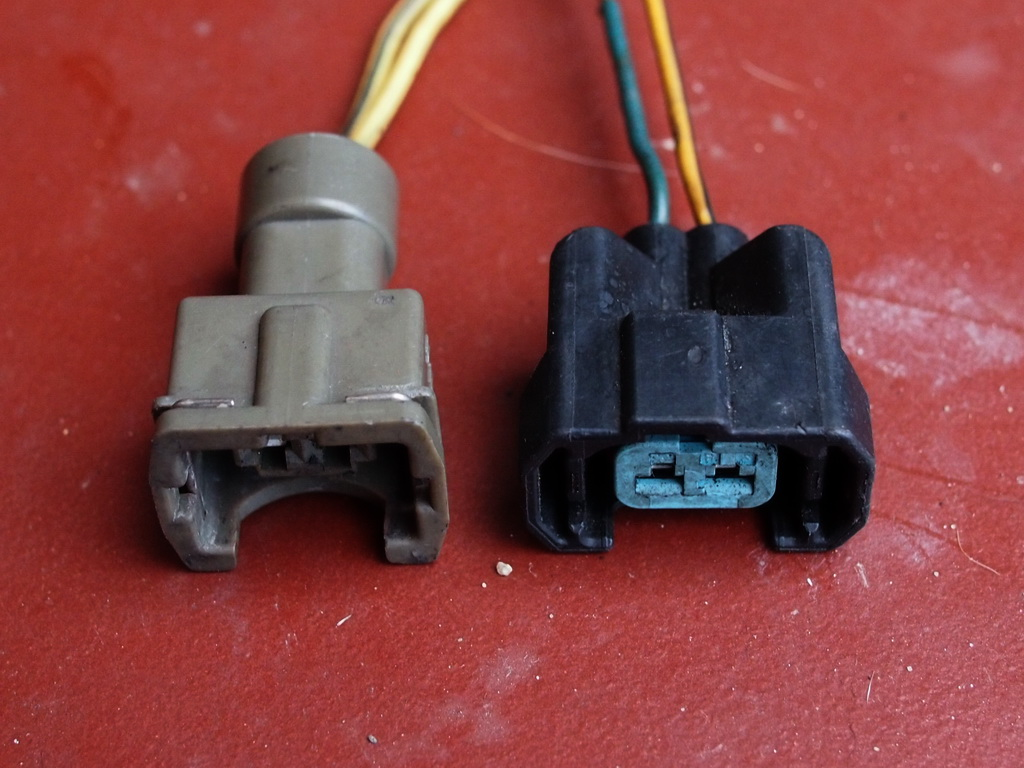 1994 Honda Prelude Wiring Harness Furthermore Toyota Camry Wiring