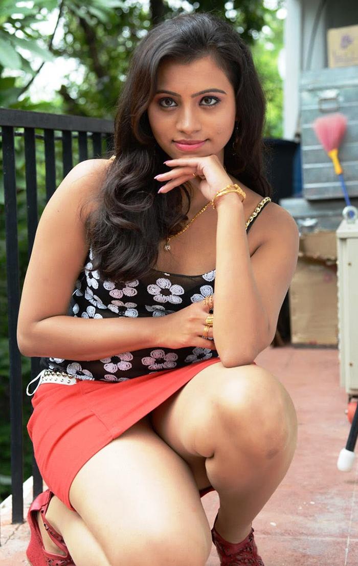 Sri Lankan Actress, Girls And Models Hot And Beauty Photos-4166