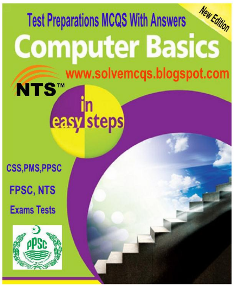 Computer Fundamentals Questions And Answers Multiple Choice