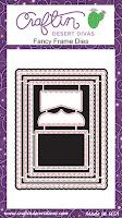 craftindesertdivas.com/fancy-frame-dies/?aff=24