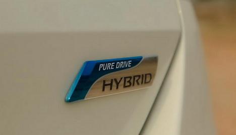 Kelebihan dan Kekurangan Nissan All-new X-Trail Hybrid