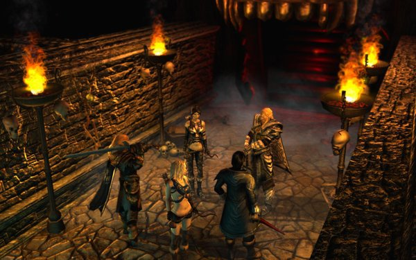 Grotesque-Tactics-2-Dungeons-and-Donuts-pc-game-download-free-full-version