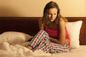 Image Penyebab  Keputihan Berlebih