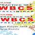 WBCS Preliminary Exam 2018 Practice Set By Tulsi Publication PDF Download