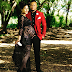 Chuchu: Mtoto Ameongeza Mahaba Kwa 'Baby'